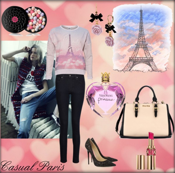 StyleTravelling10