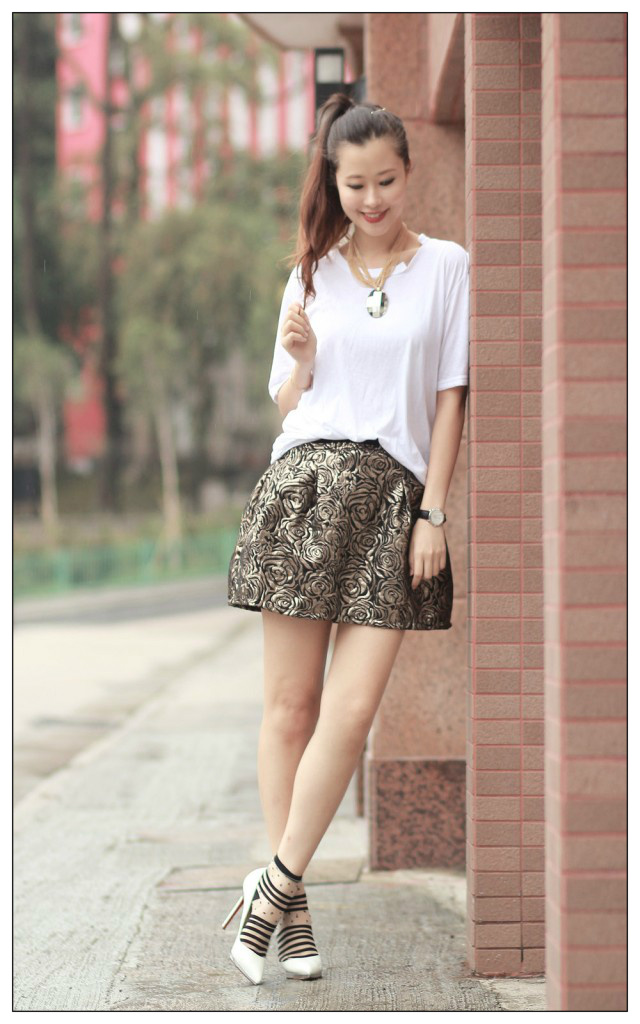 StyleTravelling35
