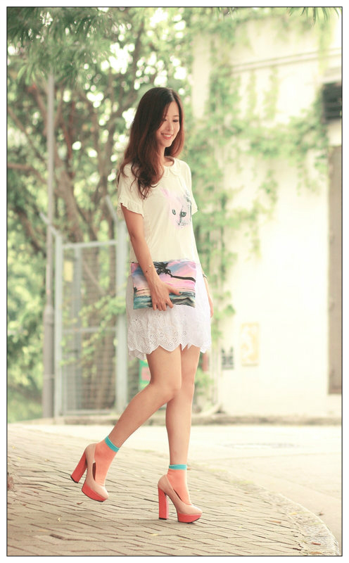 StyleTravelling39