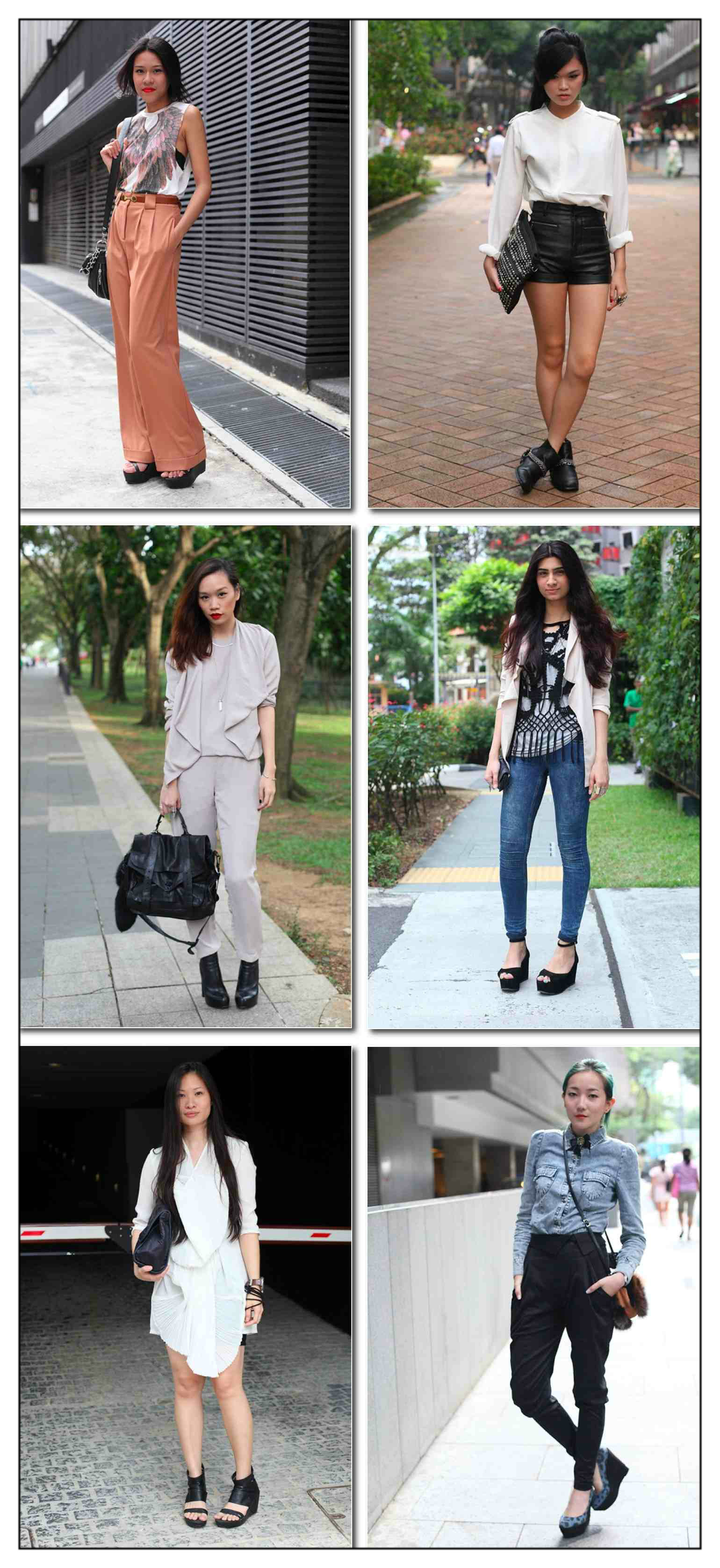 StyleTravelling11