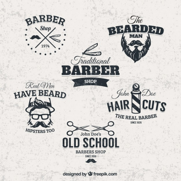 barber-shop-badges_23-2147506188