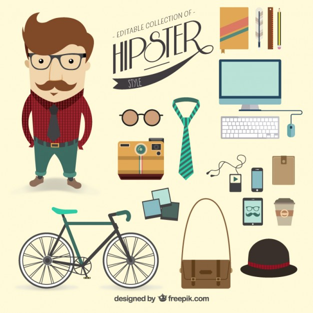 hipster-style_23-2147508470