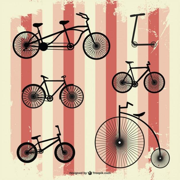 retro-bicycle-vector-set_23-2147491348