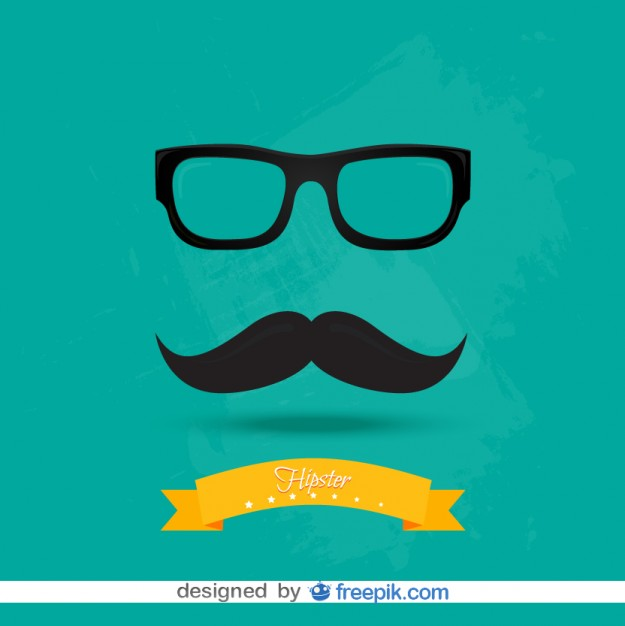 retro-fashion-hipster-look-vector_23-2147486264
