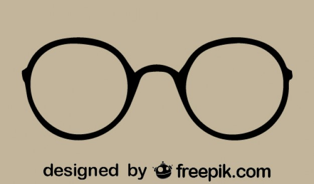 vintage-round-frame-glasses_23-2147486648