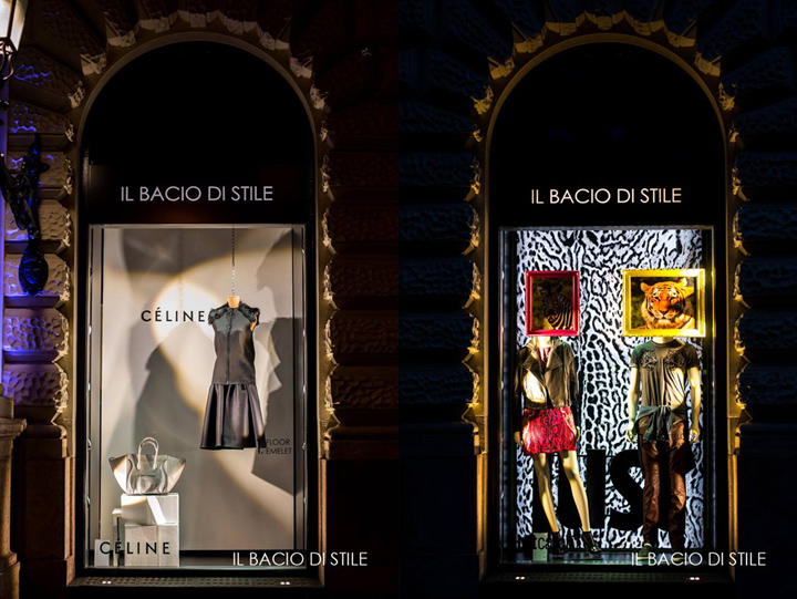 il-Bacio-di-Stile-fall-windows-2014-Budapest-Hungary-04