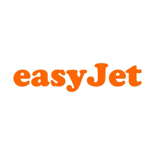 EasyJet Traveller