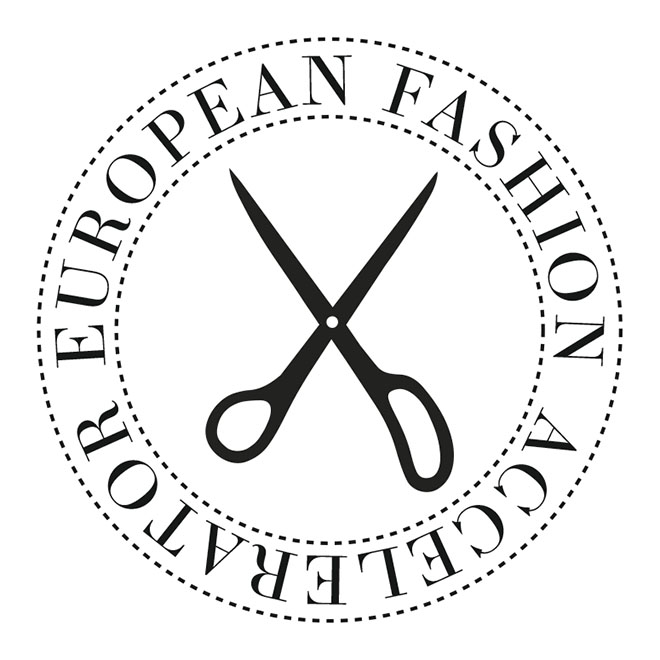 European Fashion Accelerator